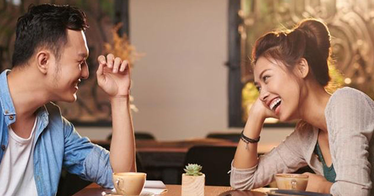 This Singapore company lets you rent a friend from $60