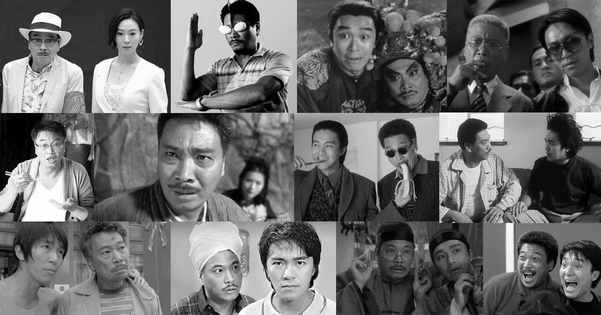 Remembering Ng Man-tat: The 5 films that marked his milestones in Hong Kong film industry